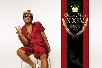 bruno-mars-album