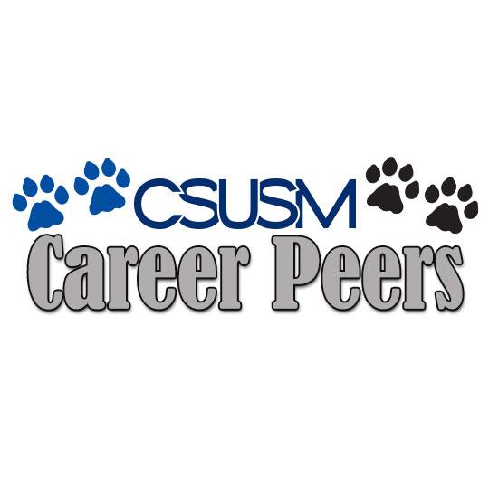 Career-Peers-Logo
