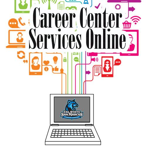 CC-Services-Online-Post