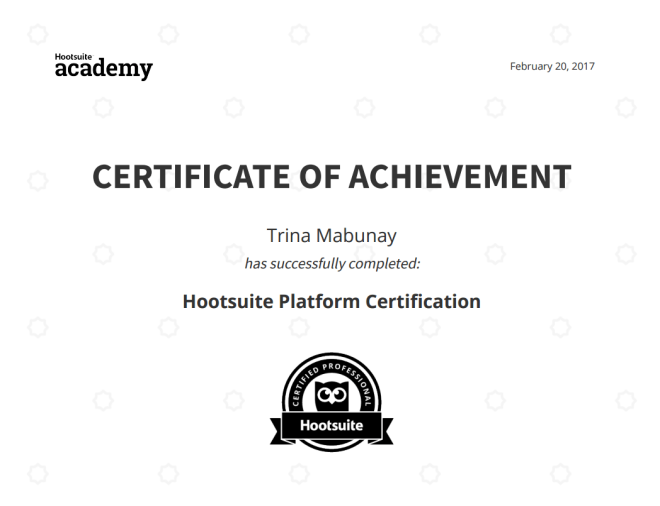 hootsuite-certification.png