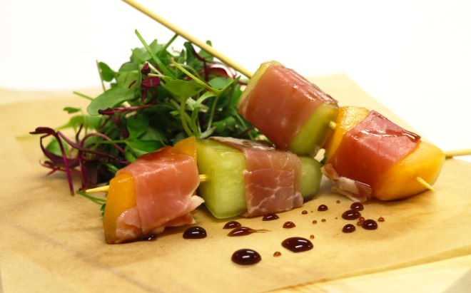 IMG_0439_Melon-and-Prosciutto