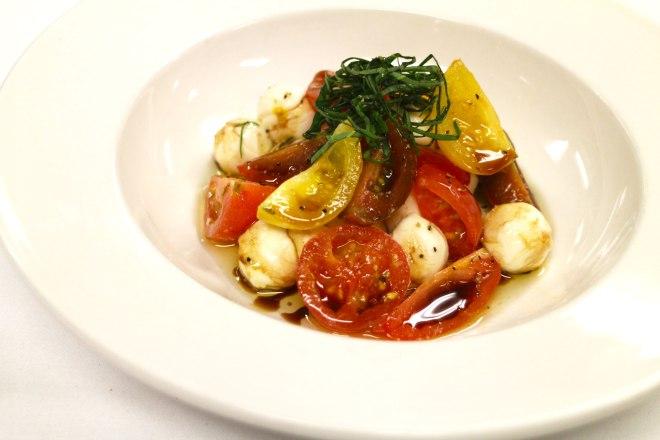 IMG_0537_Baby-Caprese-Salad