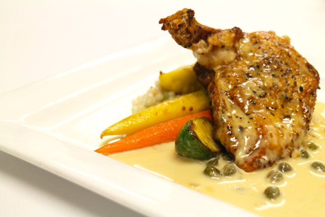IMG_0566_Chicken-Picatta-W-Roasted-baby-vegetables